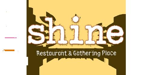 shine-logo-web2